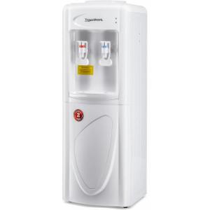 Кулер для воды Aqua Work 10-LDR белый
