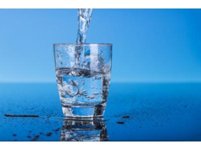 Вода в бутылках: какой она бывает?