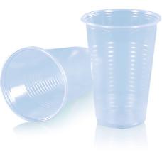Одноразовый стаканчик 200 мл на кулер